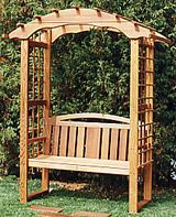 WOODWORKING BENCH Cherry Tree Toys can provide you with all the supplies to complete your woodworking project from woodworking plans, wood parts, lumber, clock parts and woodworking supplies. Woodworking Bench Plans, Wood Plans, Woodworking Supplies, Easy Woodworking Projects, Popular Woodworking, Fine Woodworking, Diy Wood Projects, Woodworking Classes, Woodworking Videos