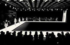 Trendy fashion show runway stage design models 60 Ideas - Trendy fashion show runway stage design models 60 Ideas - White Fashion, Colorful Fashion, Trendy Fashion, New Fashion, Dior Fashion, Couture Fashion, Hijab Fashion, Indian Fashion, Style Fashion