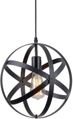 Antique Brass Flush Ceiling Light Spot Light Fitting 200W /& Free Bulbs Philips