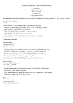 235 Best resame images | Sample resume, Website, Resume