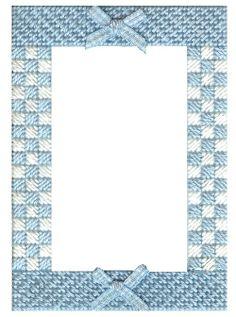 Usar como borde de alfombra y adentro un dibukjo simple