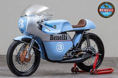 879efe72ddc7 21 Best Benelli images