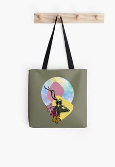 Millions of unique designs by independent artists. Find your thing. Cotton Tote Bags, Reusable Tote Bags, Silhouette S, Poplin Fabric, Zipper Pouch, Pouches, Shopping Bag, Finding Yourself, Artists