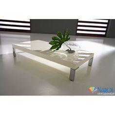 Tavolino Anna 1