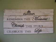 24 Trendy wedding quotes and sayings scriptures wooden signs