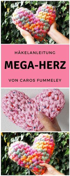 110 besten Häkeln Bilder auf Pinterest in 2018 | Yarns, Crochet ...