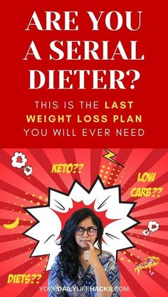 Weight Loss Tip From 48 Year Old Mom Who Lost 60 Pounds in 5 Months - Your Daily Life Hacks Best Weight Loss Plan, Quick Weight Loss Diet, Easy Weight Loss Tips, Weight Loss Program, Help Me Lose Weight, Lose Weight In A Week, Daily Life Hacks, 5 Months, Lost