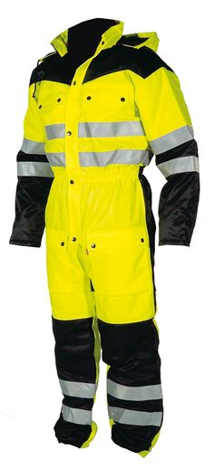workwear workwear Granberg work gloves boots Fristads Djupvik pelvic & power profile clothing cherish