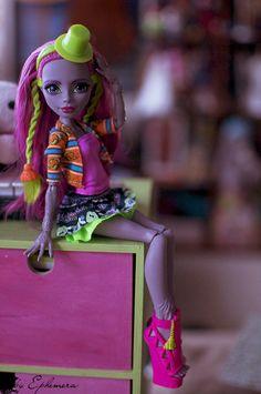 Marisol Coxi | Flickr - Photo Sharing!