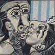 Instituto Tomie Ohtake recebe uma das mostras mais completas de Pablo Picasso no Brasil