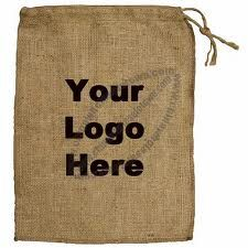 Bag ideas: stencil or silk screen image. . or fabric paint w/iron like on the pumpkin book done years ago!
