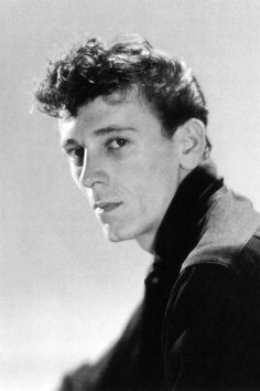 Gene Vincent - Important Words.that slur and twang their way into your heart. Rock And Roll, Rock N Roll Music, Rockabilly Men, Daddy Go, 60s Music, New Wave, Psychobilly, Hollywood Walk Of Fame, Motown