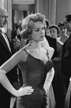 1000+ images about Brigitte Bardot on Pinterest