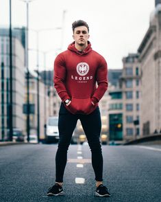 LEGEND Super Skinny Jeans Boys is part of Skinny jeans boys - Mens Fall Outfits, Stylish Mens Outfits, Sporty Outfits, Stylish Clothes, Superenge Jeans, Boys Jeans, Gym Outfit Men, Lycra Men, Look Man