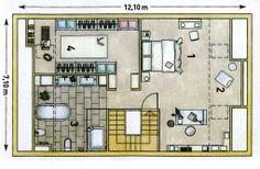 plano-dormitorio