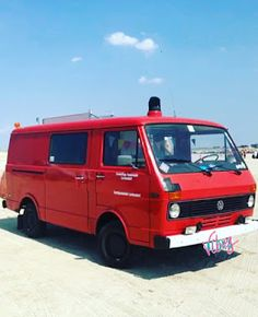 Grisu_on_tour im Interview Interview, Transporter, Volkswagen, Van, Firefighter, Cartoon Movies, Campsite, Antique Cars, Vehicles