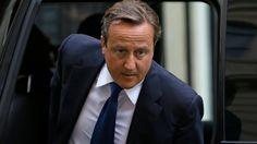 Tagesanzeiger.ch/Ausland/ Britische Opposition pfeift Cameron zurück http://www.tagesanzeiger.ch/ausland/naher-osten-und-afrika/Britische-Opposition-pfeift-Cameron-zurueck/story/10383453