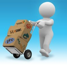 http://www.i-webservices.com/ Enhance your business over the internet by getting an ecommerce website for your business