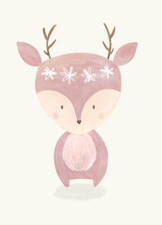 Bianca Pozzi 'Kaart Hert'