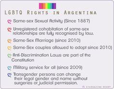 via Quintessensual Queer