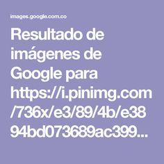 Resultado de imágenes de Google para https://i.pinimg.com/736x/e3/89/4b/e3894bd073689ac399bc2e303079dc85--vanity-desk-white-stool.jpg