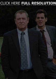 John Nettles - Midsomer Murders John Nettles, Midsomer Murders, Detective Series, Photo Galleries, Suit Jacket, Watch, Tv, Clock, Bracelet Watch