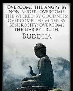 Check out the best Buddha Quotes on life, meditation, spirituality, karma, anger and more to be enlightened you change your life positively. Positive Quotes For Life Encouragement, Positive Life, Meaningful Quotes, Buddhist Quotes, Buddhist Teachings, Buddha Quote, Buddha Wisdom, Dalai Lama, Lectures