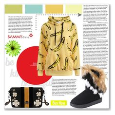 """""""Fashion on my mind...."""" by mery66 ❤ liked on Polyvore featuring PBteen"""