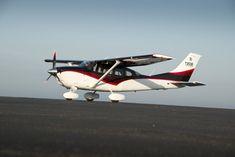 34 Best Kitfox images in 2018   Bush plane, Plane, Aviation