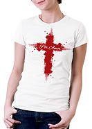 Camisetas Nova Atitude - Camisas Crista, Camisetas Gospel e Evangelica                                                                                                                                                      Mais