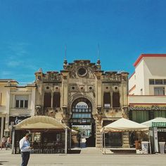 #Viareggio #bagno #Balena #liberty #art #deco #vivo_viareggio #vivo_italia #vivo_lucca #volgolucca #ig_lucca_ #ig_tuscany #ig_italia #top_italia_photo #italia_landscape #italiainunoscatto #architecture #architectureporn #sunnyday #sunny #Waiting #summer #filtered #amazing #iwasbornhere #best_toscana_pics #toscana_amoremio by assogiorgettigram