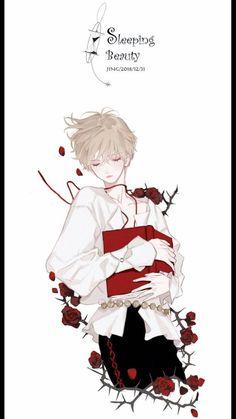 Manga Anime, Manga Boy, Character Inspiration, Character Art, Character Design, Anime Comics, Dibujos Cute, Estilo Anime, Handsome Anime