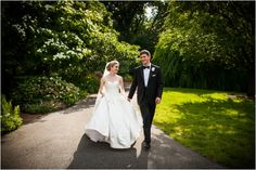 Le Magnifique: a wedding inspiration blog for the stylish bride // www.lemagnifiqueblog.com: Meadow Wood Manor Wedding by Sarah Tew Photography