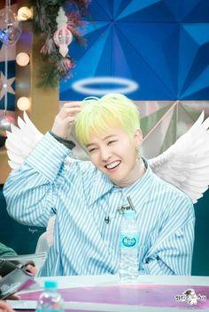 Angel GD