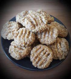 Krispie Treats, Rice Krispies, Minden, Cookies, Desserts, Food, Crack Crackers, Tailgate Desserts, Deserts