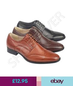 da049ce3623 Shoe Fever Fashion Shoes  ebay  Clothes