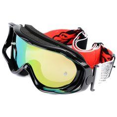 7e24efb4c01fc 39 melhores imagens de capacetes motocross   Dirt bikes, Dirtbikes e ...