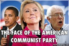 "#AdlandPro They really should drop the ""Democrat Party"" name and just call themselves the ""Socialist American Democrat"" Party,…"