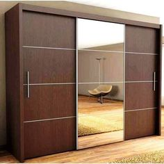 Ideas in Latest Closet Designs Latest Closets Design for Bedroom Trends - Decor Units