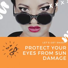 All your designs - Canva J Makeup, Confidence Boosters, Learning To Say No, Interpersonal Relationship, New Glasses, Perfect Eyes, Love To Shop, Girl Boss, Round Sunglasses