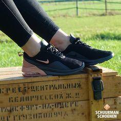 De 35 beste afbeeldingen van NIKE | Nike, Schoenen, Sneaker