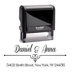 Return Address Family Last Name Surname Stamp Personalize... http://www.amazon.com/dp/B014A9V99M/ref=cm_sw_r_pi_dp_dJ9sxb1HP7S6F