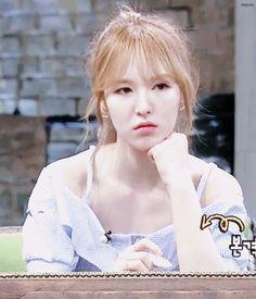 [Red Velvet  WENDY] Concentration   [Red Velvet  WENDY] Concentration  red velvet