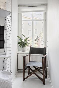 Op zoek naar inspiratie voor het inrichten van een mooie slaapkamer? Klik hier en kom binnenkijken in de mooiste slaapkamers in verschillende mooie stijlen!