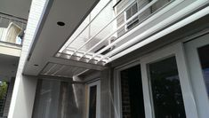 Image result for louvres blades