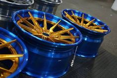 Rims For Cars, Rims And Tires, Wheels And Tires, Car Wheels, Automotive Rims, Rim And Tire Packages, Car Shoe, Vossen Wheels, Nissan 300zx