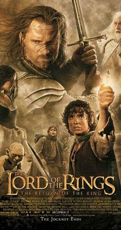 Pictures & Photos from The Lord of the Rings: The Return of the King (2003) - IMDb