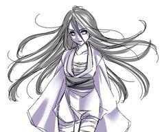 Hanabi Hyuga #Naruto