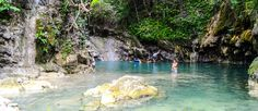 Nützliche Tipps für Backpacker, Urlauber und Auswanderer: Was du auf den Philippinen unbedingt beachten und wissen solltest, findest du hier!