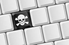 """Phishing Email από την """"Microsoft"""" ζητάει τα στοιχεία σας - Μια νέα επίθεση που έχει σχεδιαστεί για να χτυπήσει χρήστες του Hotmail/MSN ανακαλύφθηκε πρόσφατα. Πρόκειται για ένα μήνυμα ηλεκτρονικού ταχυδρομείου που φέρεται να... - http://www.secnews.gr/archives/56448"""